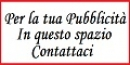 Per la tua pubblicit