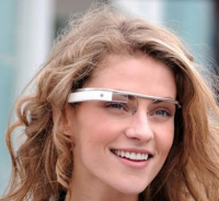 googleprojectglass