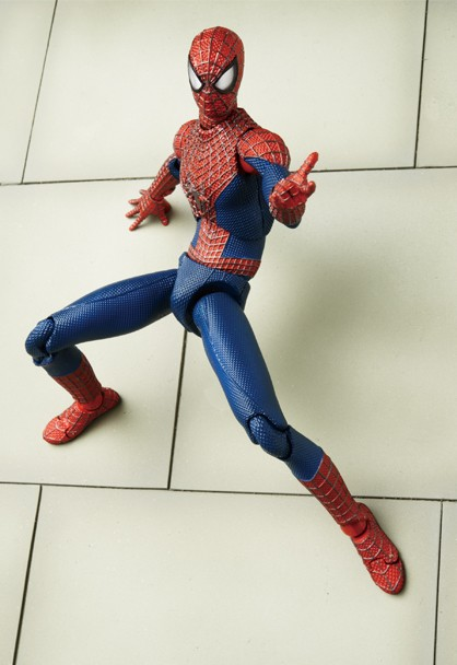 Amazing-spiderman-2-01