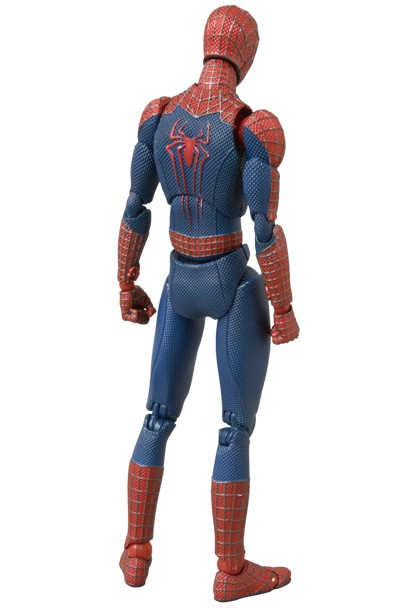 Amazing-spiderman-2-04
