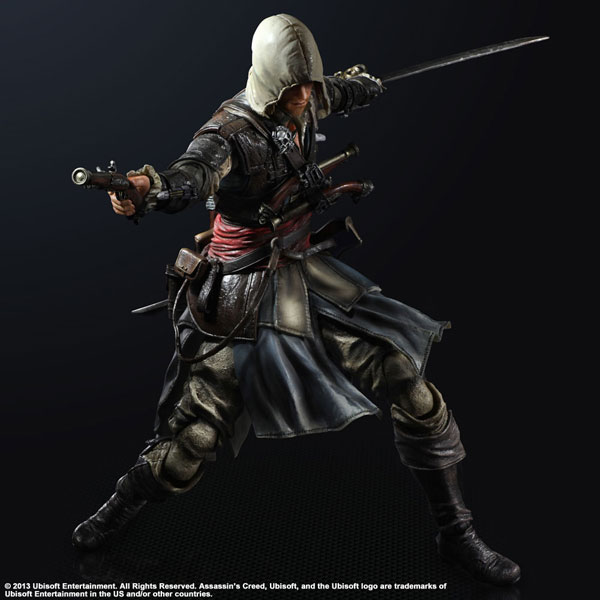 Assassins-Creed-4-Black-Flag-Edward-02