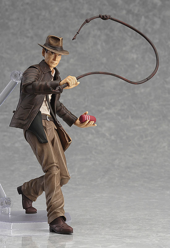 Figma-jones