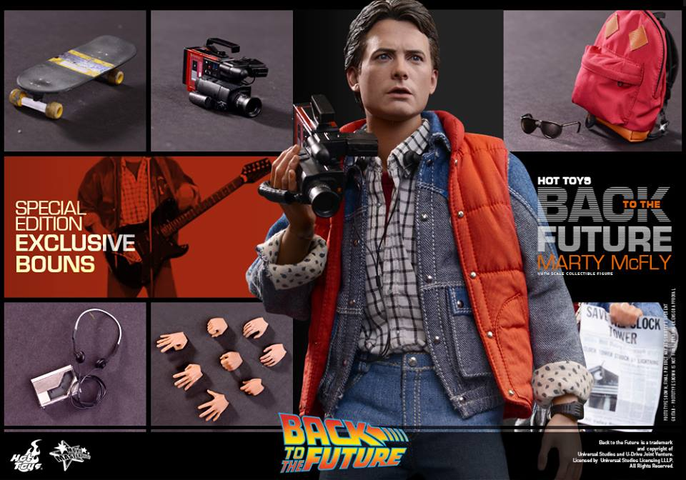 Hot-Toys-Back-to-the-Future-Marty-McFly-014