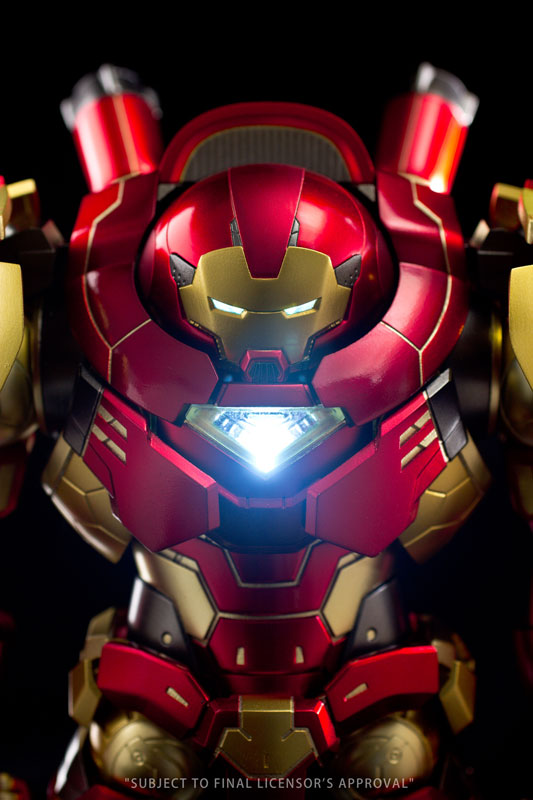Iron-Man-Hulkbuster-01