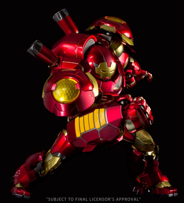 Iron-Man-Hulkbuster-02