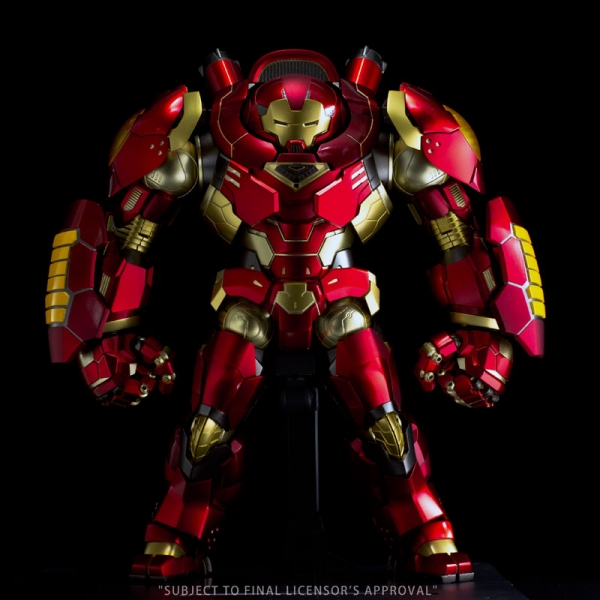 Iron-Man-Hulkbuster