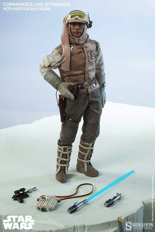 LUKE-SKYWALKER-HOT-01