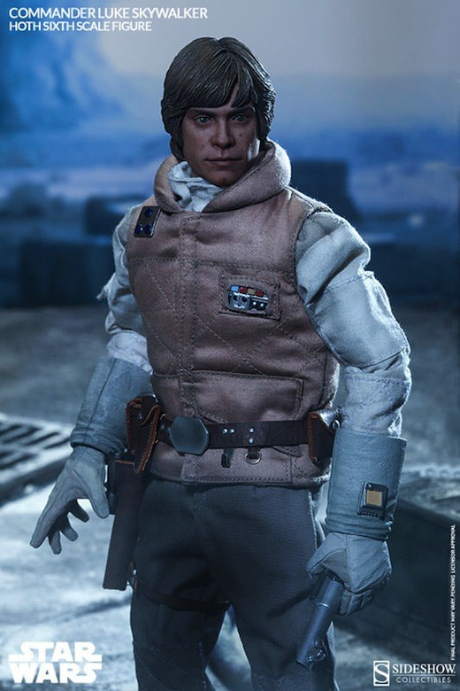 LUKE-SKYWALKER-HOT-02
