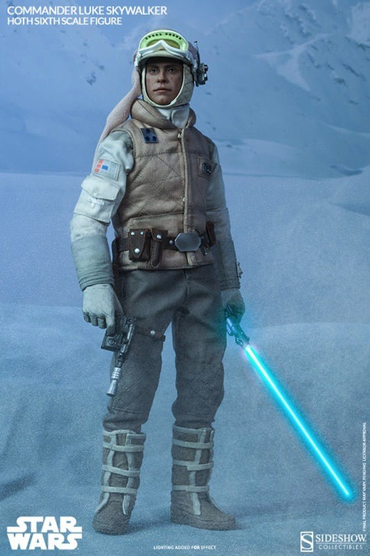 LUKE-SKYWALKER-HOT