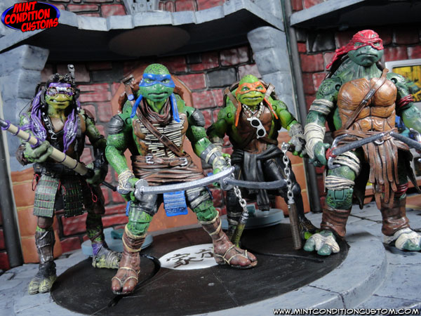 TMNT 2014 Movie 01  scaled 600