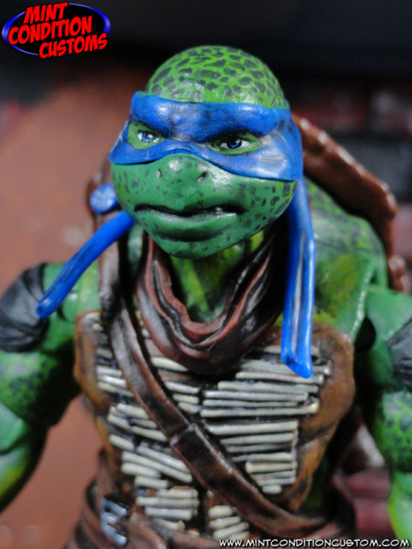 TMNT 2014 Movie 15  scaled 600