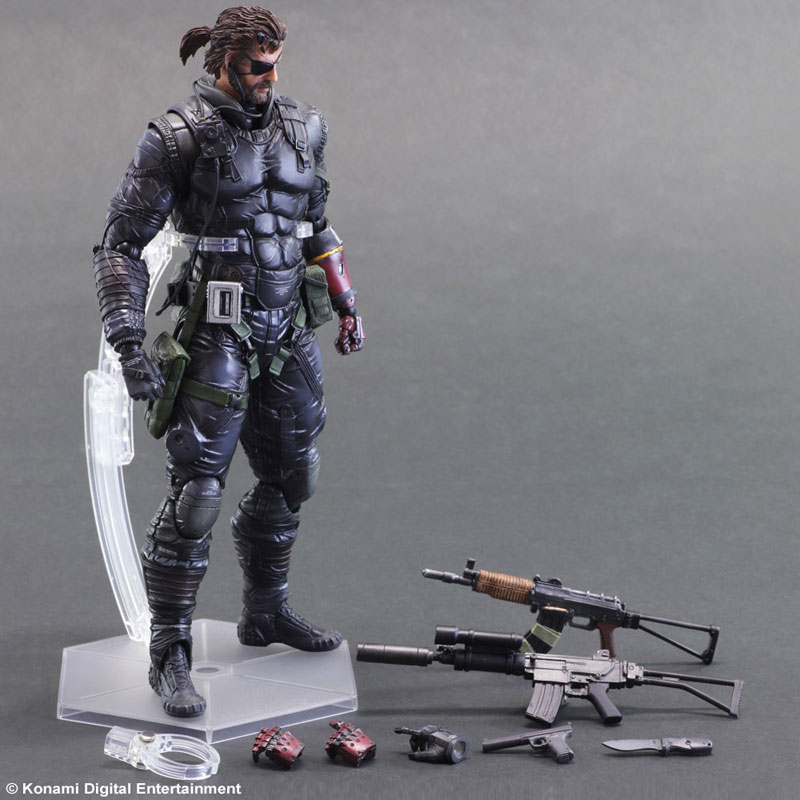 The-Phantom-Pain-03