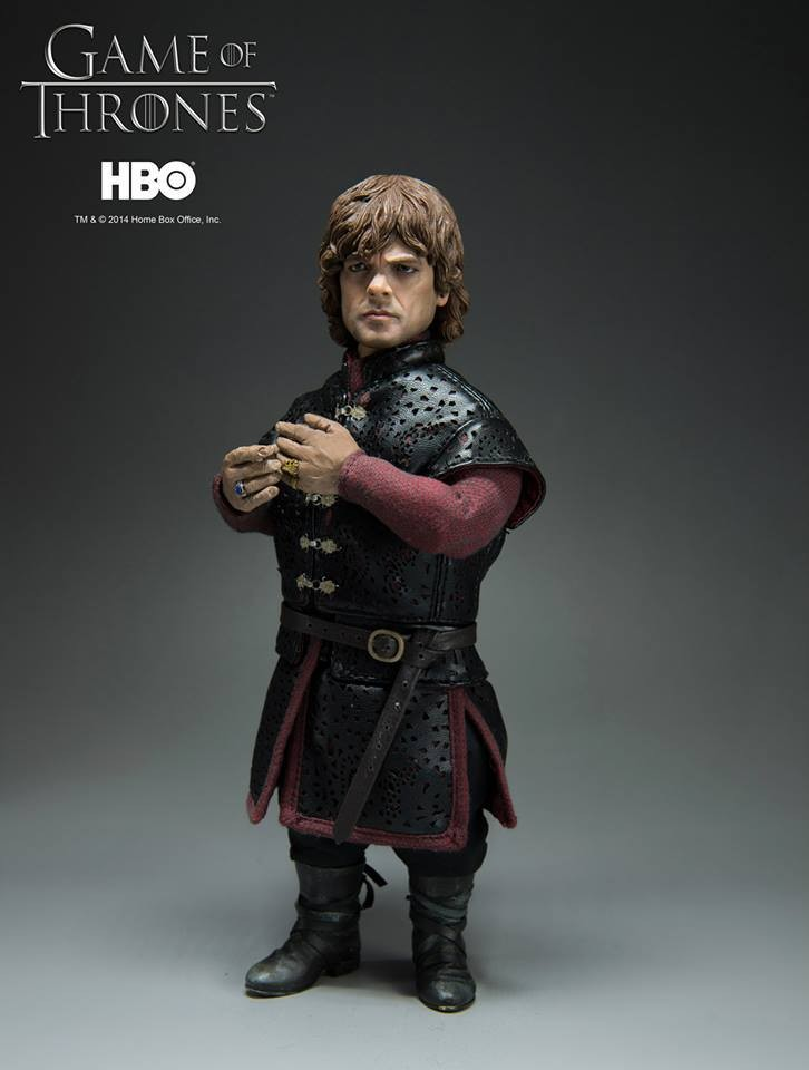 Tyrion Lannister-00