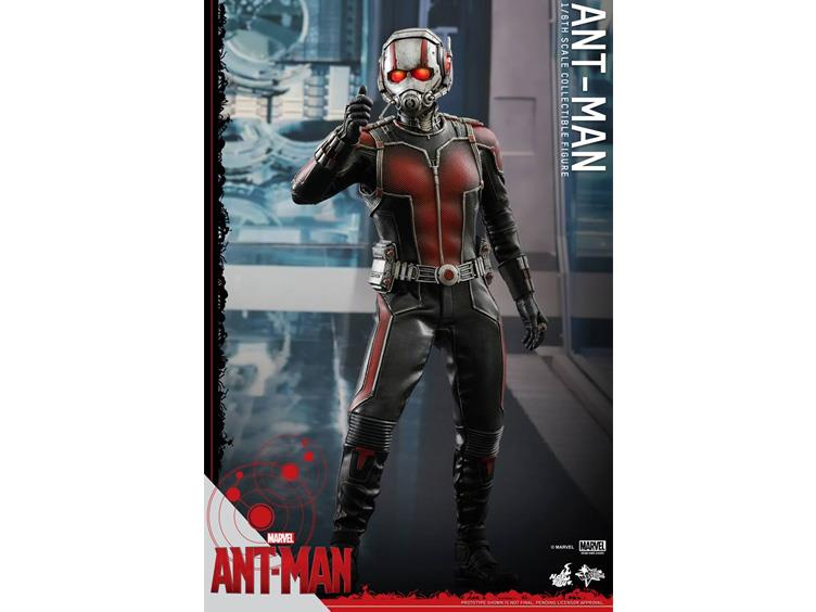 ant-man-hot