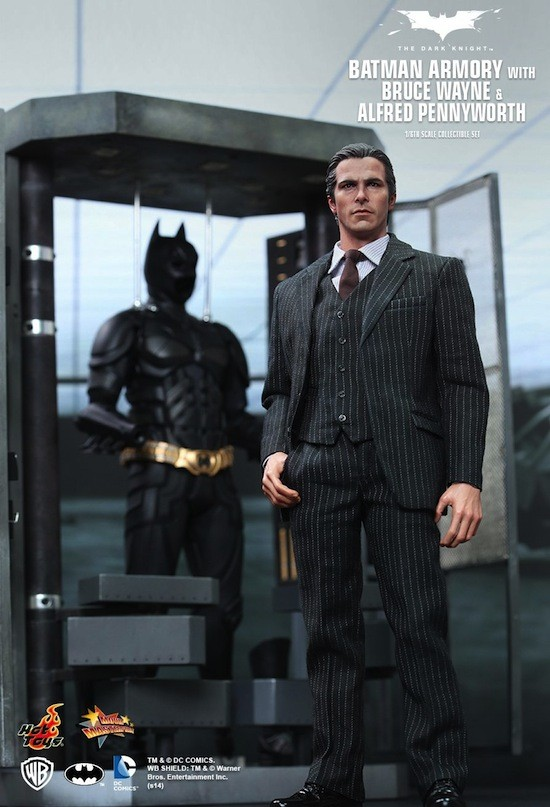 bruce-batman-hot-toys