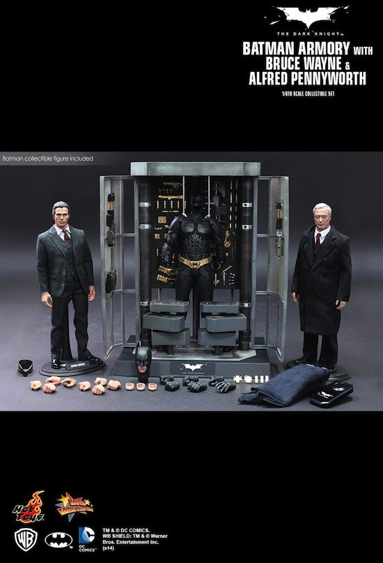 bruce-wayne-alfred-batman-hot-toys