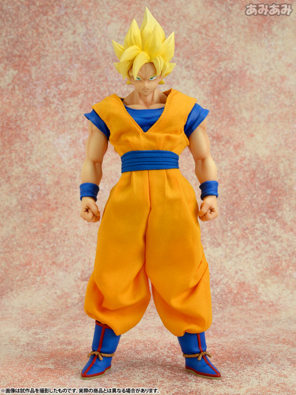 dimension-of-dragonball-Goku