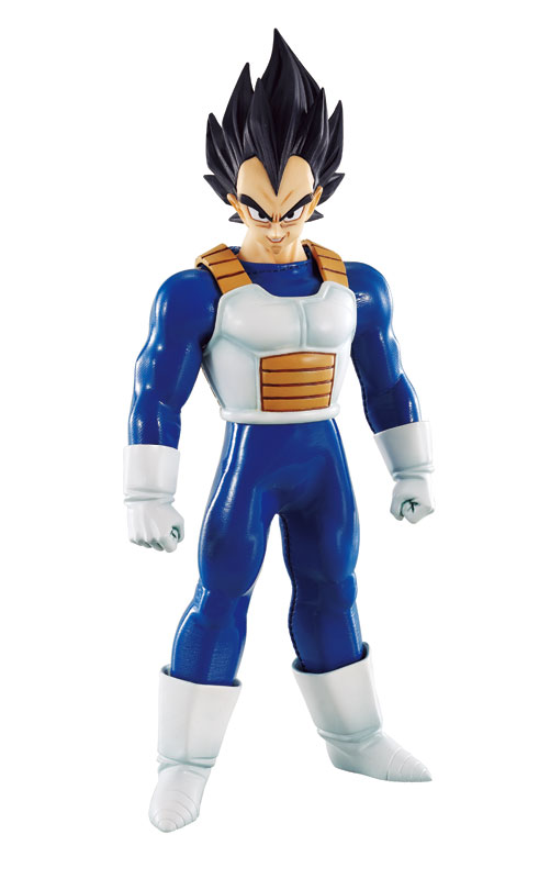dimension-of-dragonball-Vegeta