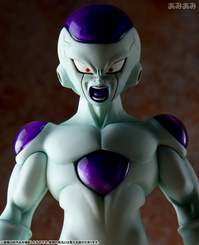 dimension-of-dragonball-freezer-03