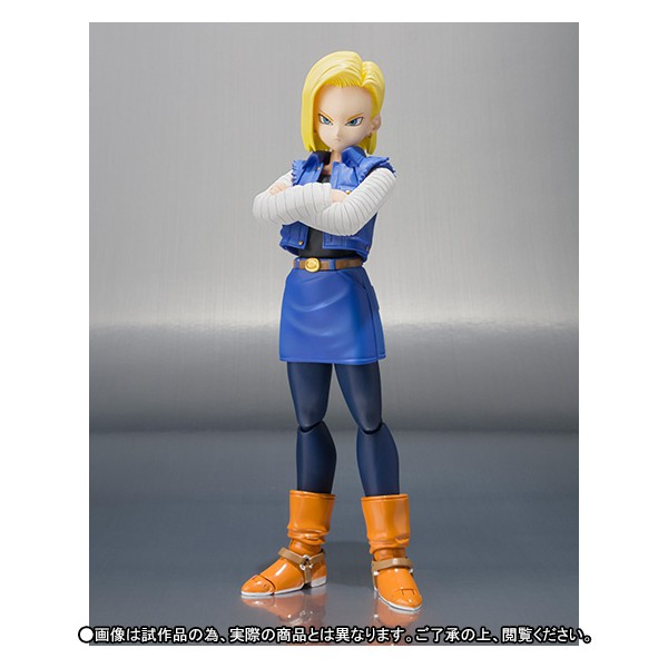 dragon-ball-z-shfiguarts-android-18-limited-edition-02