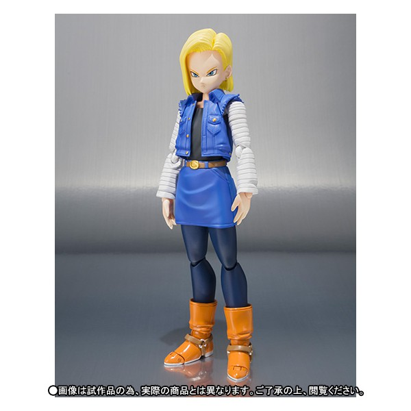 dragon-ball-z-shfiguarts-android-18-limited-edition-03