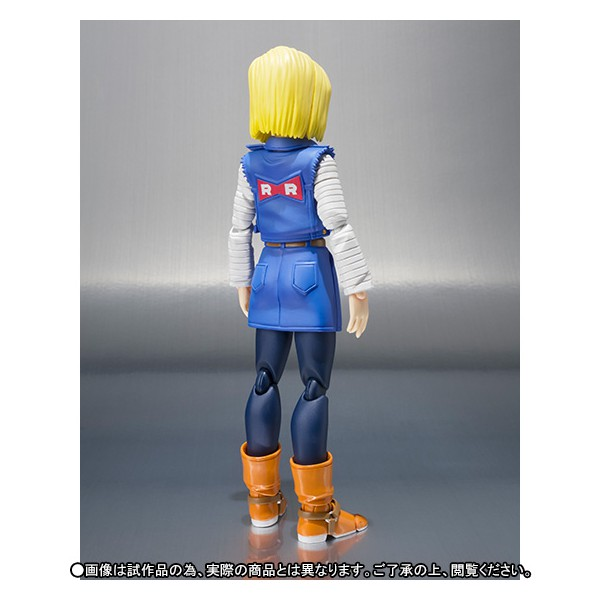 dragon-ball-z-shfiguarts-android-18-limited-edition-04