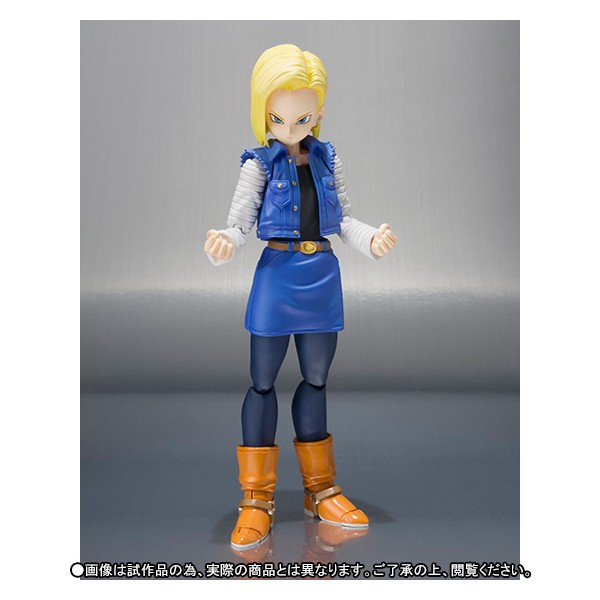 dragon-ball-z-shfiguarts-android-18-limited-edition-05