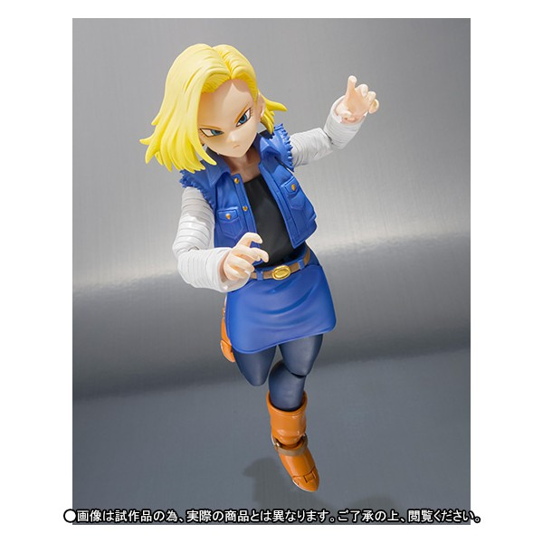 dragon-ball-z-shfiguarts-android-18-limited-edition-06