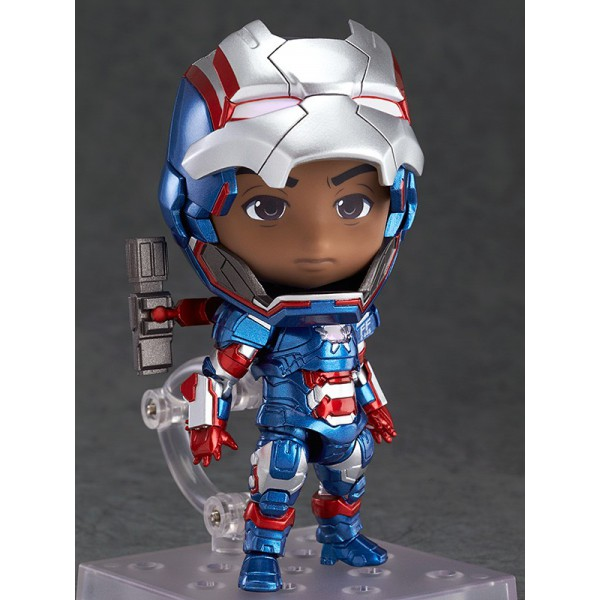 iron-man-3-nendoroid-iron-patriot-hero-s-edition-01