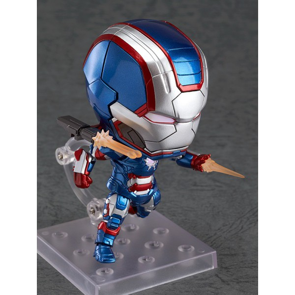 iron-man-3-nendoroid-iron-patriot-hero-s-edition-02