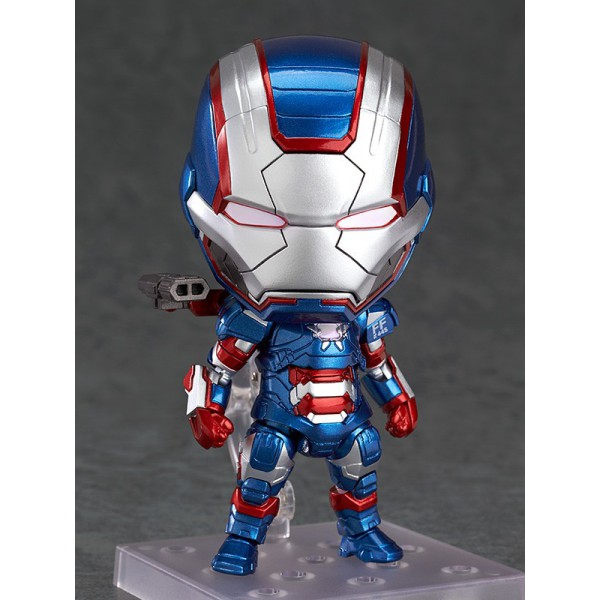 iron-man-3-nendoroid-iron-patriot-hero-s-edition