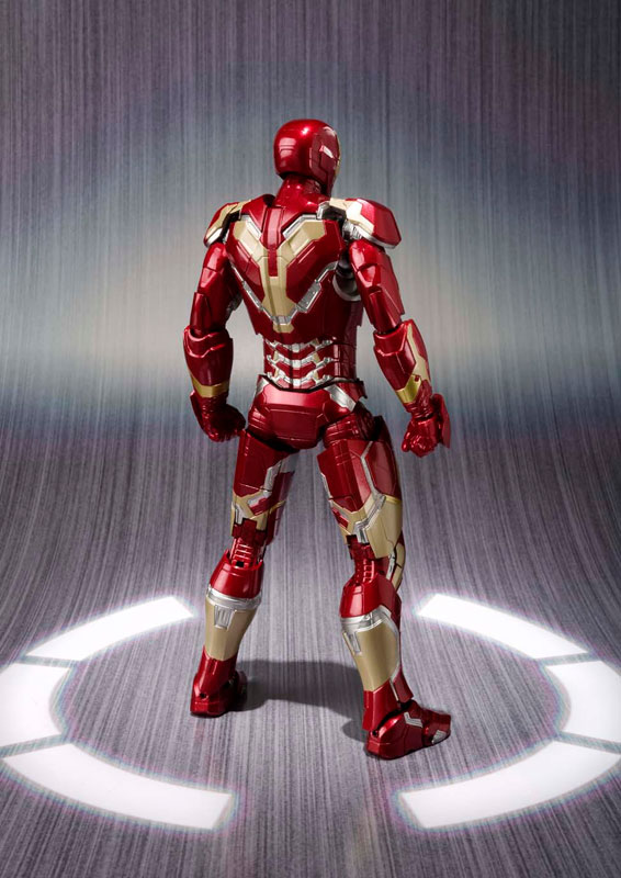 iron-man-mark-43-avengers-2-01
