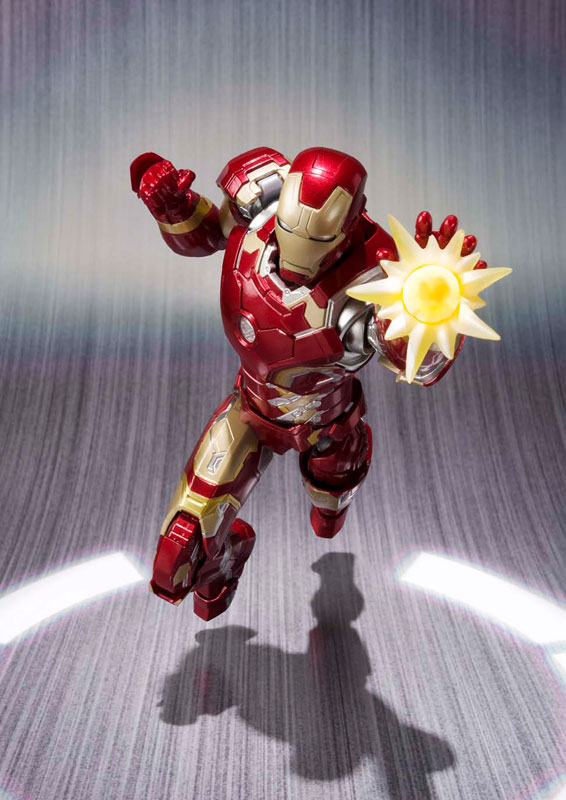iron-man-mark-43-avengers-2-04