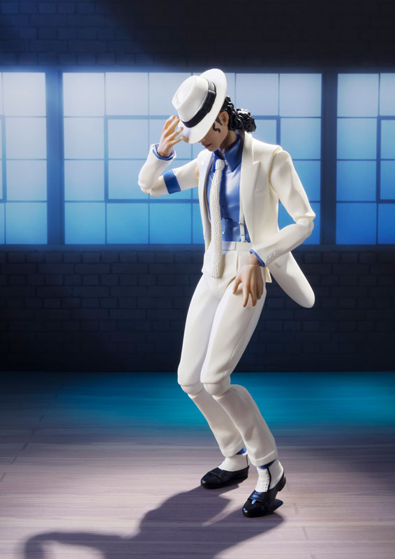michael-jackson-smooth-criminal-02