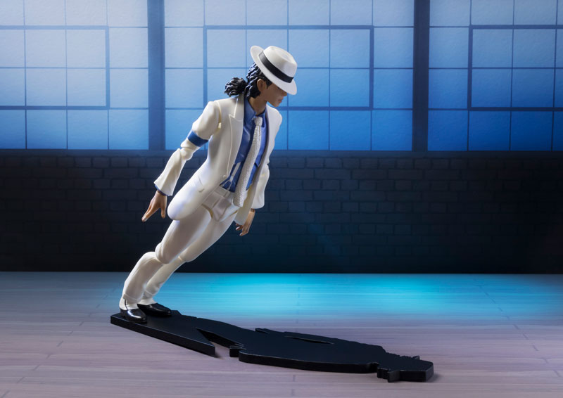 michael-jackson-smooth-criminal-05