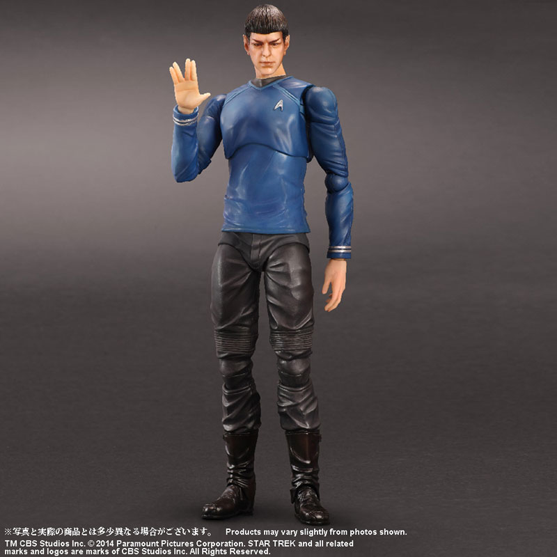 spock-play-arts-01