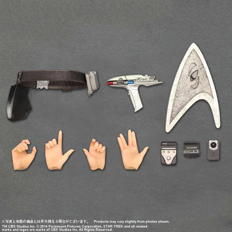 spock-play-arts-03