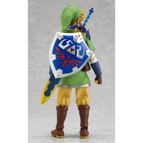 the-legend-of-zelda-skyward-sword-figma-link-reissue-4