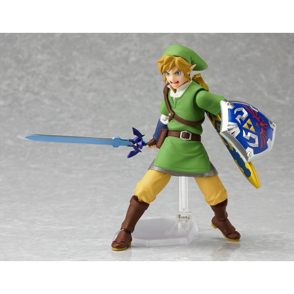 the-legend-of-zelda-skyward-sword-figma-link-reissue-5