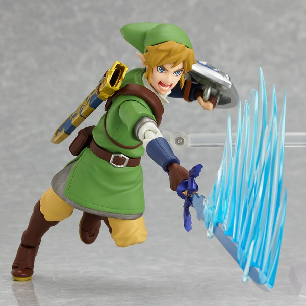 the-legend-of-zelda-skyward-sword-figma-link-reissue-6