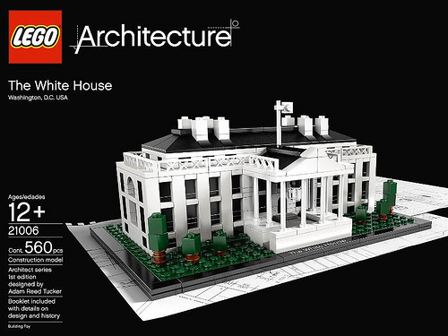 Lego-Architecture-White-House-02