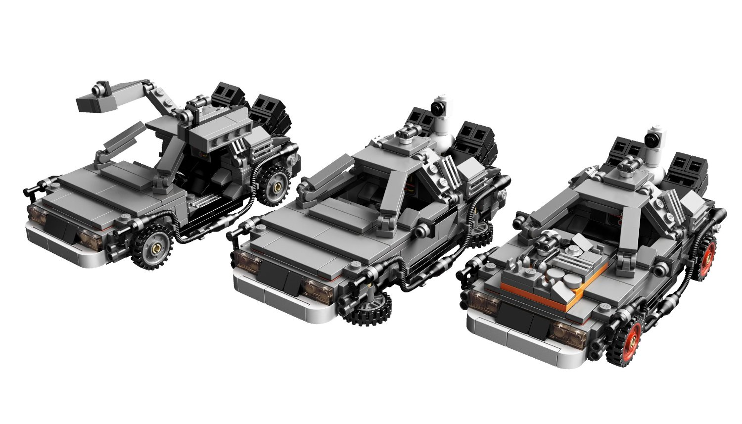 lego-back-to-the-future-03