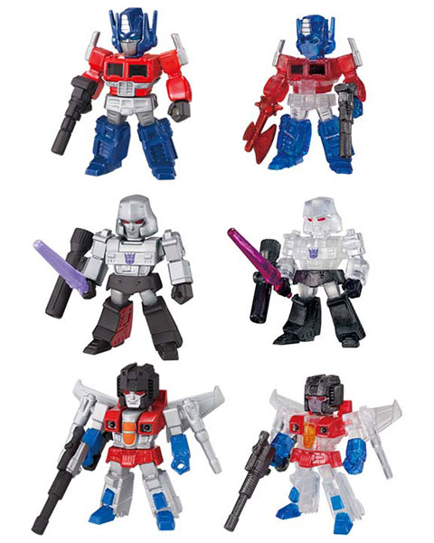 transformers-candy-toys