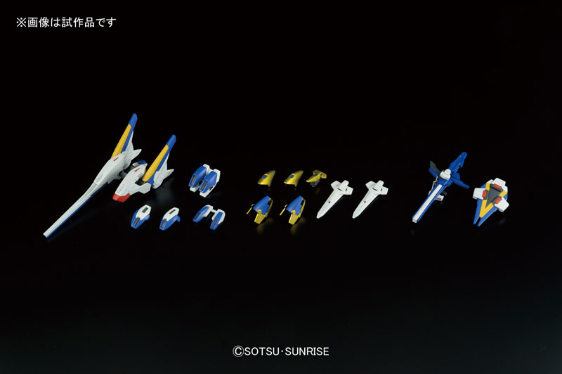 V2-Assault-Buster-Gundam-01