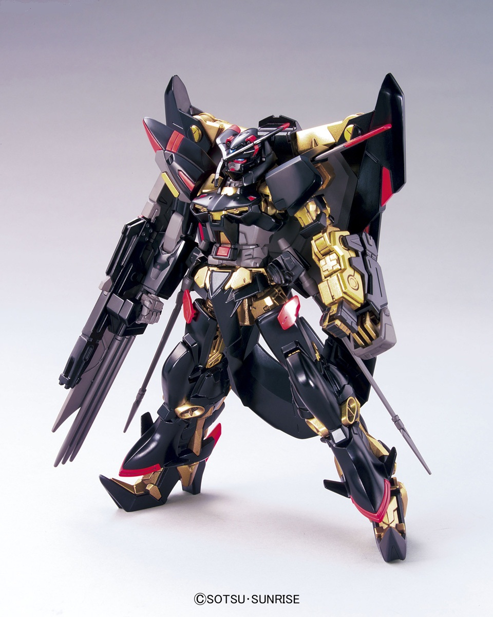 astray-gold-144