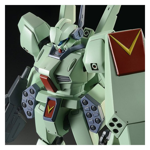 hguc-1-144-rgm-89j-jegan-b-type-f91-ver-limited-edition-01