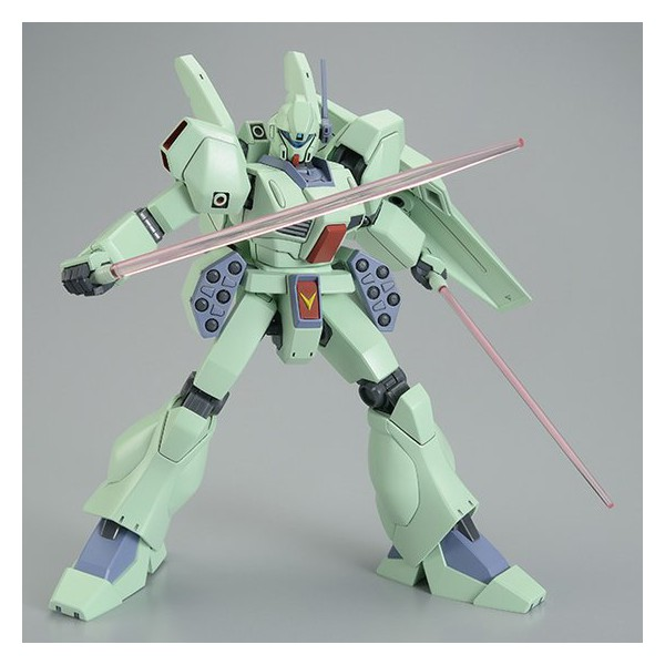 hguc-1-144-rgm-89j-jegan-b-type-f91-ver-limited-edition-02