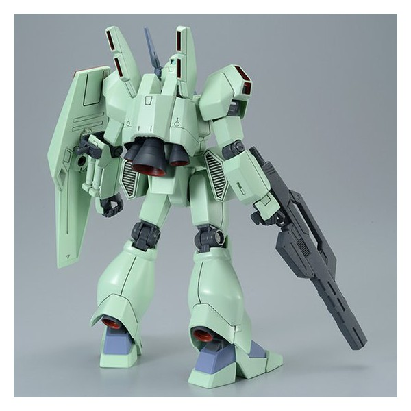 hguc-1-144-rgm-89j-jegan-b-type-f91-ver-limited-edition-03