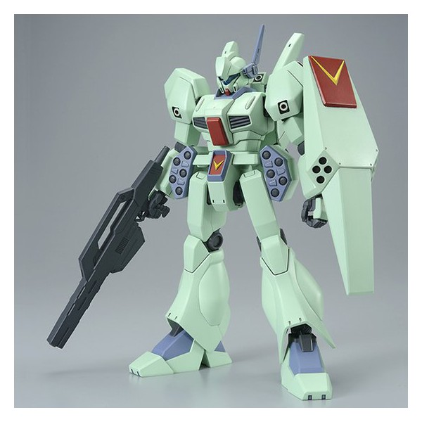 hguc-1-144-rgm-89j-jegan-b-type-f91-ver-limited-edition