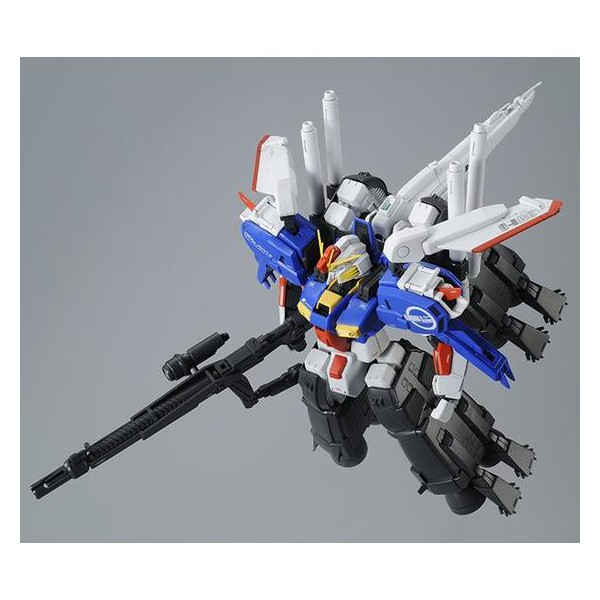 mg-1-100-msa-0011-s-gundam-booster-unit-type-limited-edition-01